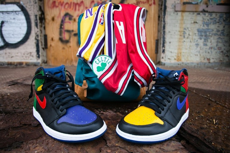 malcolm-garret-air-jordan-1-what-the-legend-custom-1.jpg