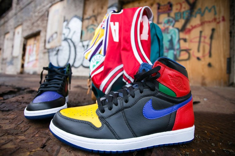 malcolm-garret-air-jordan-1-what-the-legend-custom-4.jpg