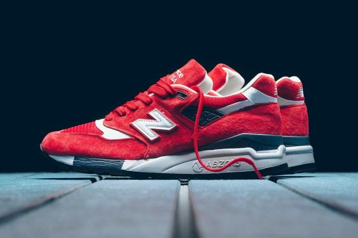 new-balance-998-m998cbu-m998crd-red-blue-white-sneaker-politics-1.jpg