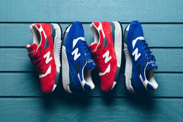 new-balance-998-m998cbu-m998crd-red-blue-white-sneaker-politics-11.jpg