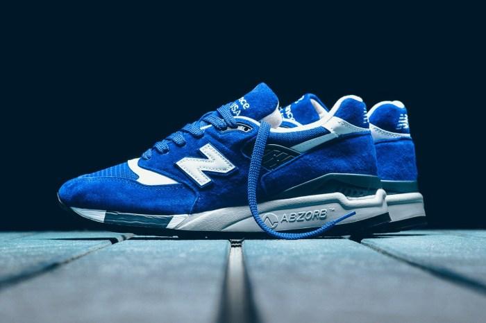 new-balance-998-m998cbu-m998crd-red-blue-white-sneaker-politics-2.jpg