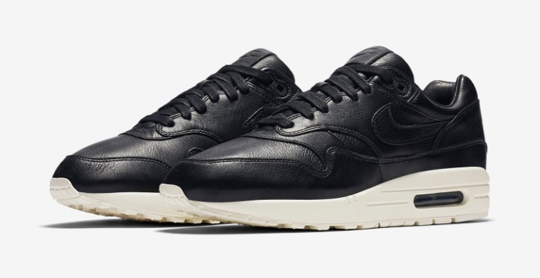 nike-air-max-1-pinnacle-leather-black-859554-003
