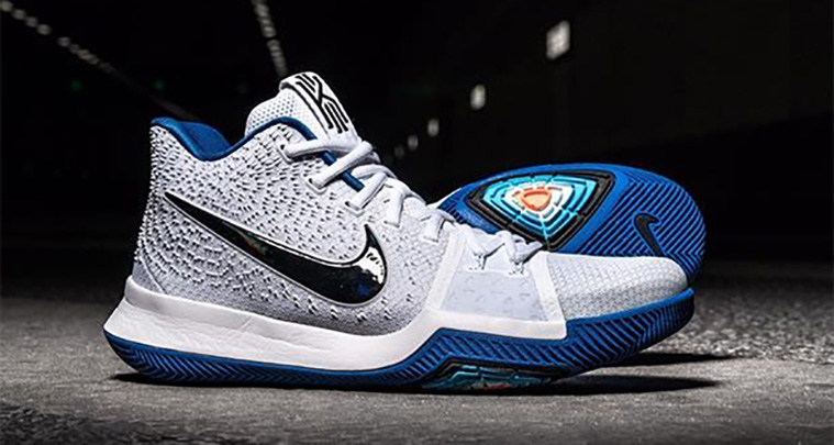 Nike-Kyrie-3-Hyper-Cobalt-.jpg