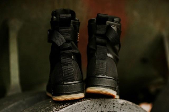 nike-sf-af1-black-gum-4.jpg