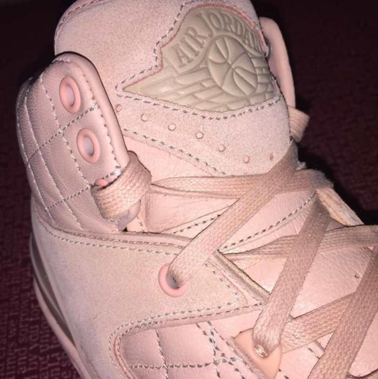 pinkdonc1