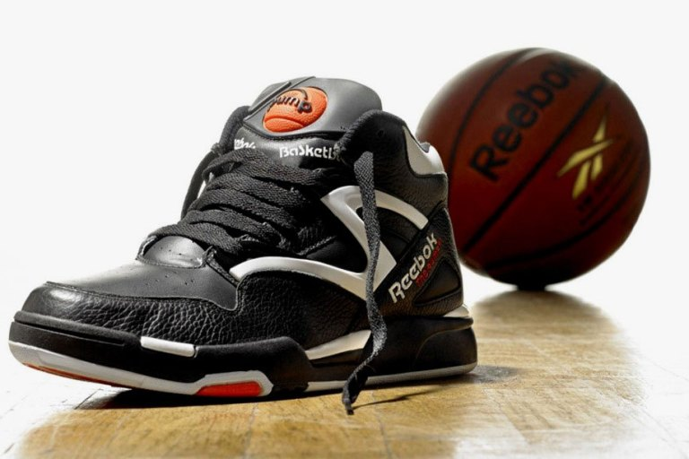 reebok-pump-omni-lite-og-returns-001