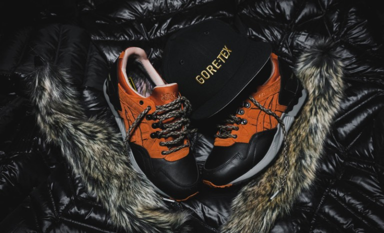 seinfeld-asics-packer-george-costanza-sneakers-top.jpg