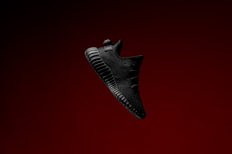 adidas_yeezy_boost_350_v2_black_red_solar_red_sneaker_politics_hypebeast_2