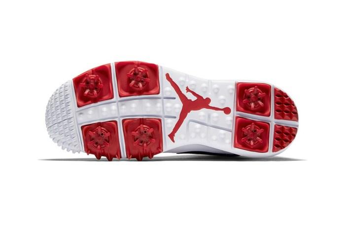 air-jordan-1-golf-shoe-04.jpg