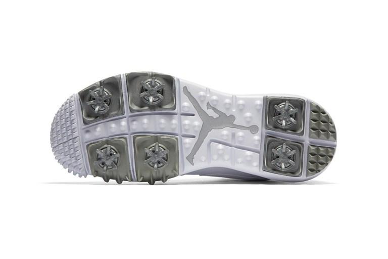 air-jordan-1-golf-shoe-06