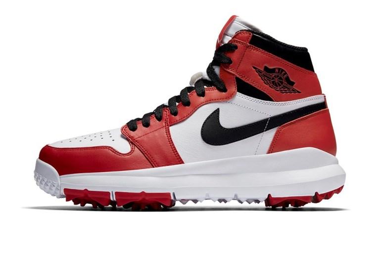air-jordan-1-golf-shoe-2.jpg