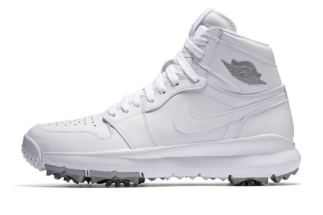 air-jordan-1-golf-shoe-5