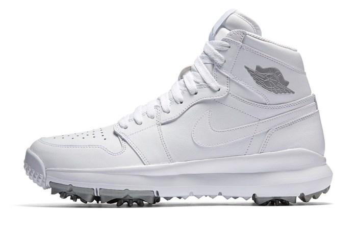 air-jordan-1-golf-shoe-5