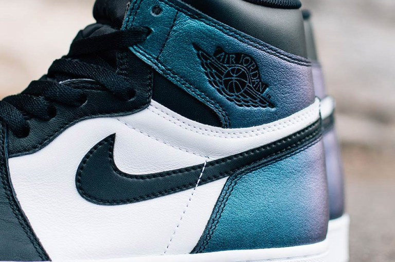 air-jordan-1-retro-high-og-all-star-1