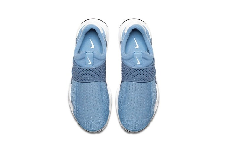 bluedart2