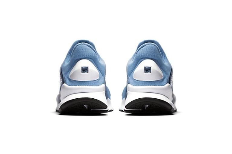 bluedart3