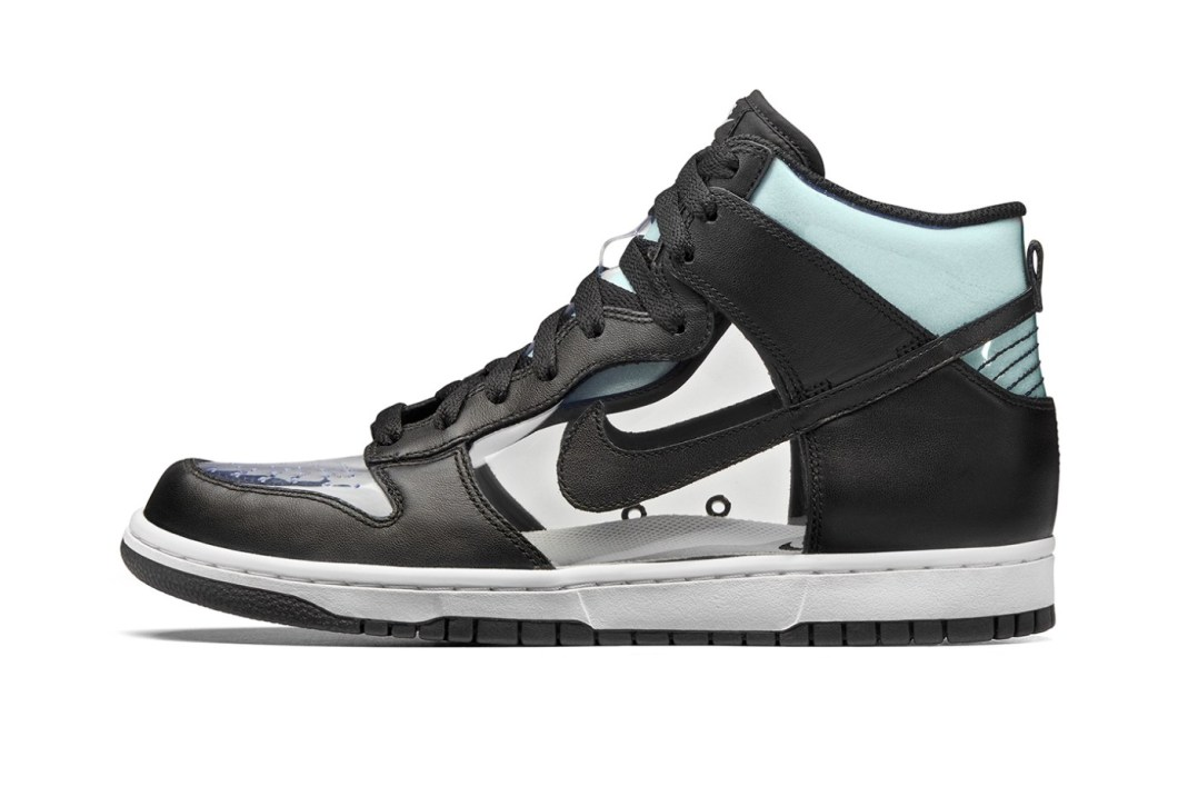comme-des-garcons-nike-dunk-high-clear-release-1