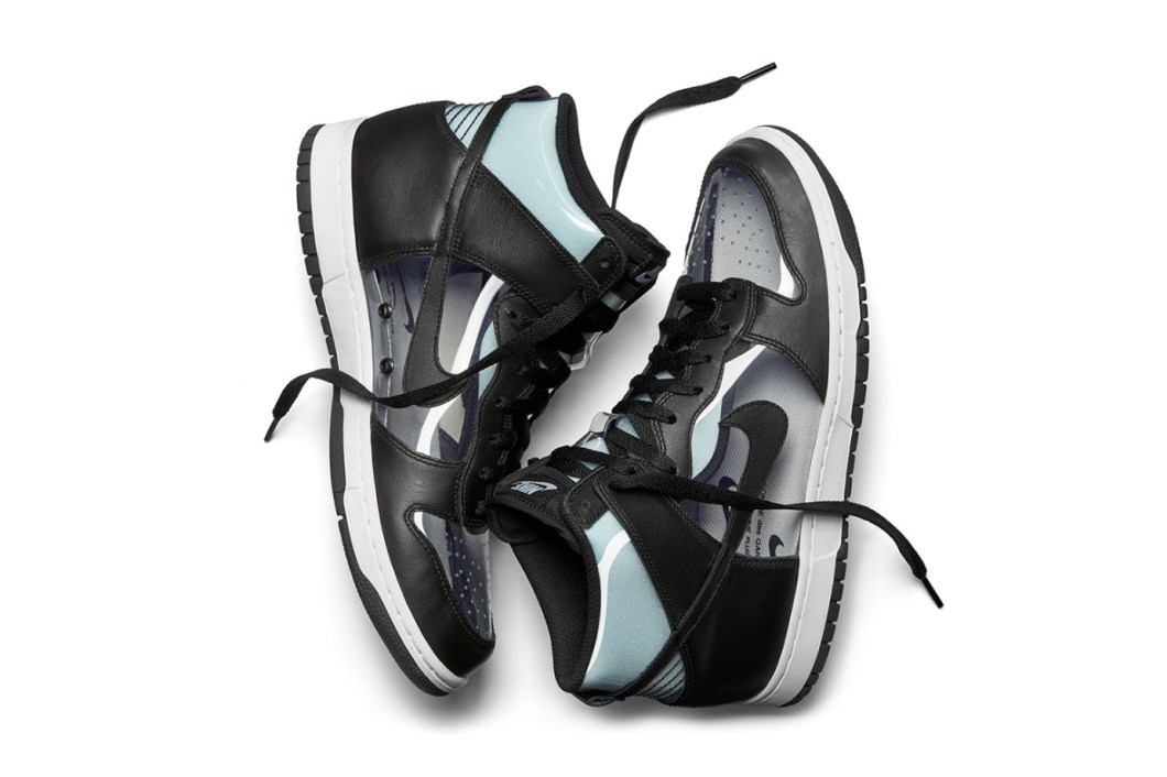 comme-des-garcons-nike-dunk-high-clear-release-2