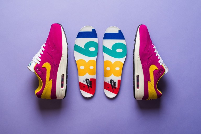 nike-air-max-1-premium-dynamic-berry-1.jpg