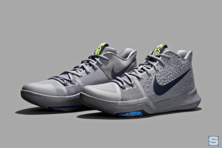 nike-kyrie-3-cool-grey-release-date-852395-001