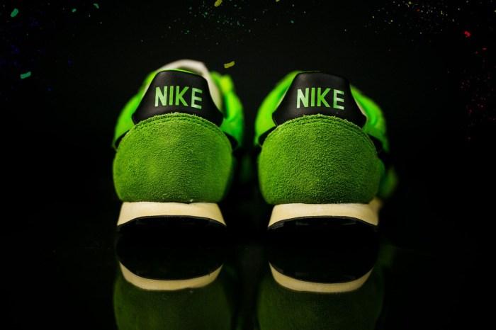 nike-waffle-racer-action-green-black-4.jpg