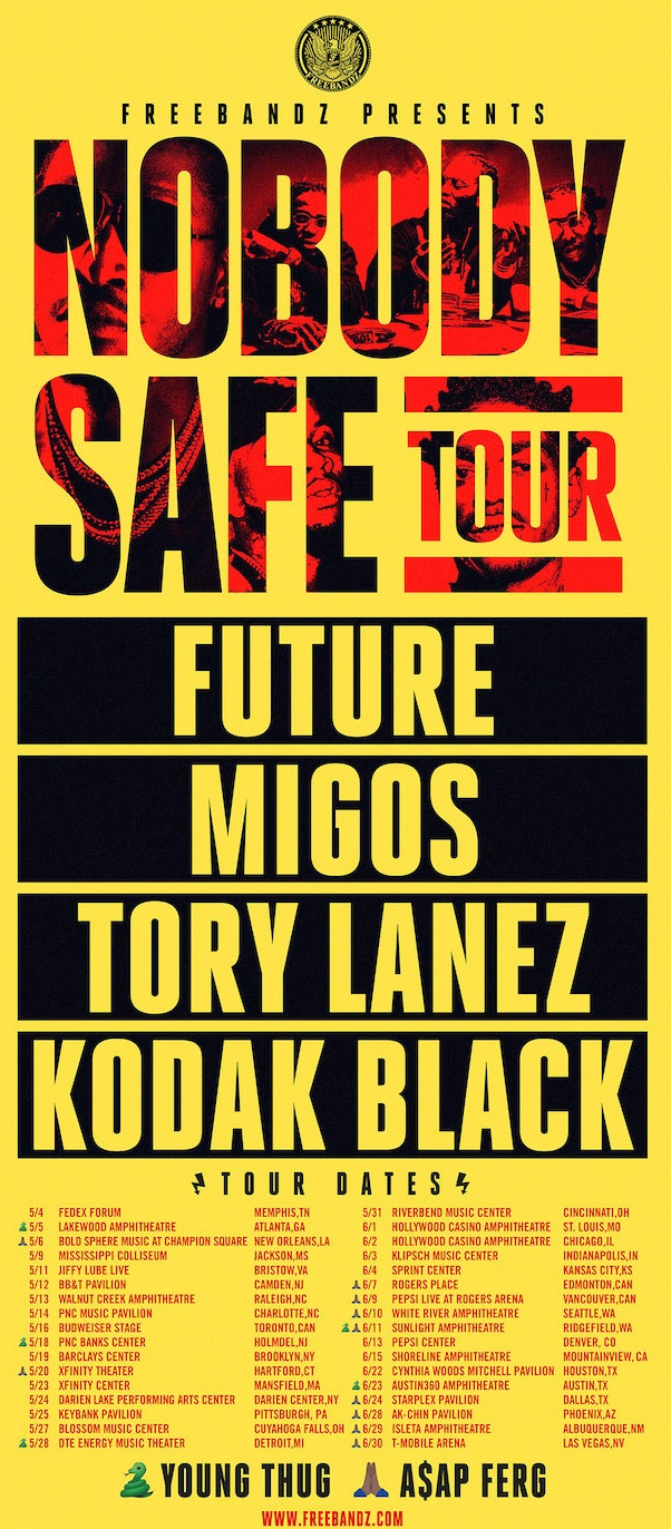 nobody-safe-tour.jpg