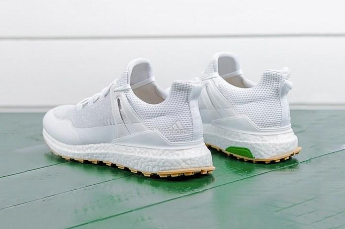 adidas-crossknit-boost-pimento-edition-golf-1.jpg
