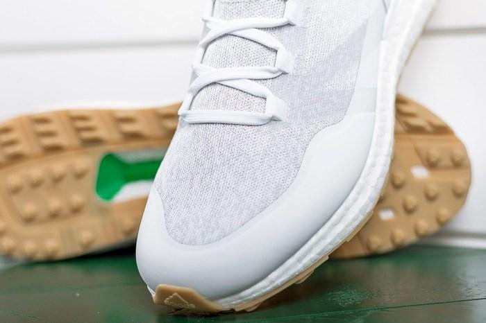 adidas-crossknit-boost-pimento-edition-golf-3.jpg