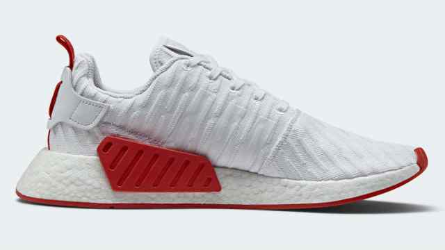 adidas-nmd-r2-white 2-red-release-date-ba7253.jpg