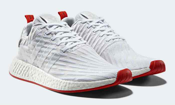 adidas-nmd-r233-white-red-release-date-ba7253