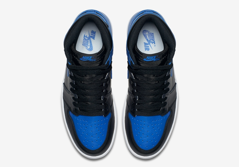 air-jordan-1-royal-official-photos-04.jpg