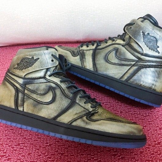 air-jordan-1-wings-2017-release-date.jpg