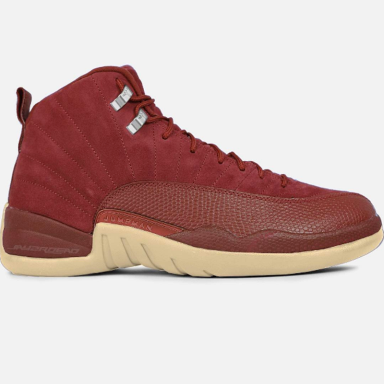 air-jordan-12-bordeaux-photoshop.png