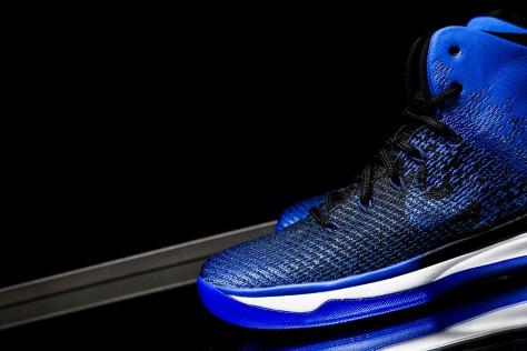 Air_Jordan_XXXI_Black-Game_Royal_845037_007_Sneaker_Politics_Hypebeast_-9666.jpg