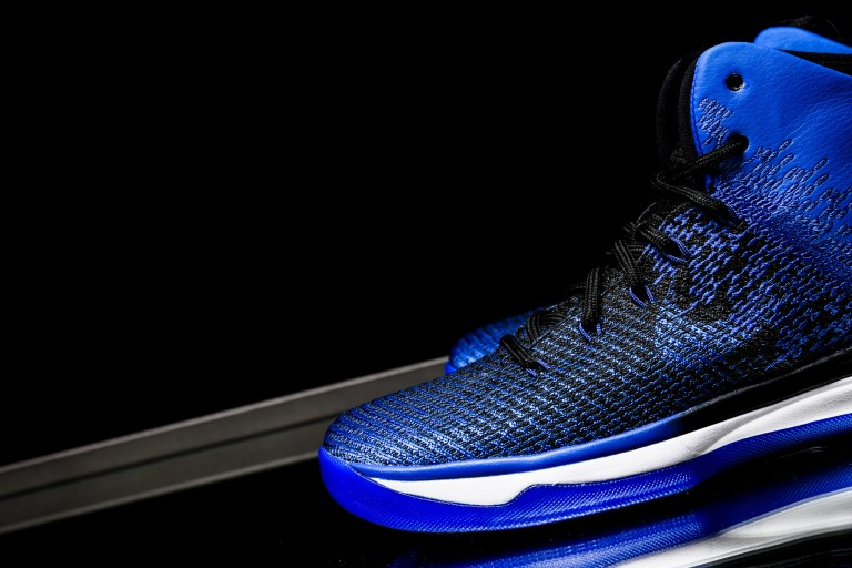Air_Jordan_XXXI_Black-Game_Royal_845037_007_Sneaker_Politics_Hypebeast_-9666.jpg