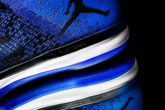 Air_Jordan_XXXI_Black-Game_Royal_845037_007_Sneaker_Politics_Hypebeast_-9669.jpg