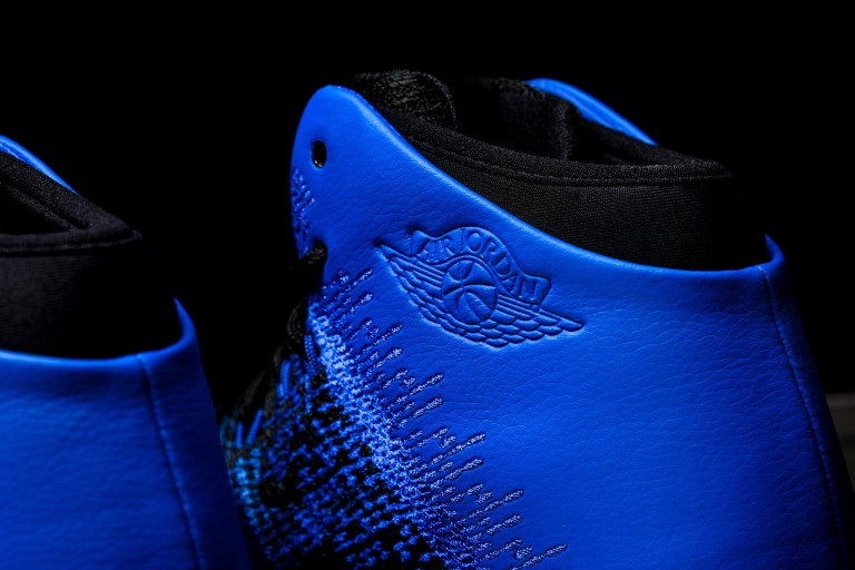 Air_Jordan_XXXI_Black-Game_Royal_845037_007_Sneaker_Politics_Hypebeast_-9672.jpg