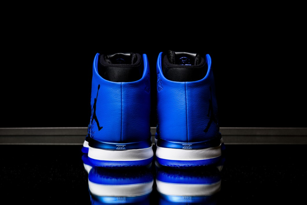 Air_Jordan_XXXI_Black-Game_Royal_845037_007_Sneaker_Politics_Hypebeast_-9676.jpg