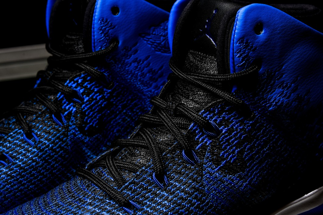Air_Jordan_XXXI_Black-Game_Royal_845037_007_Sneaker_Politics_Hypebeast_-9681.jpg