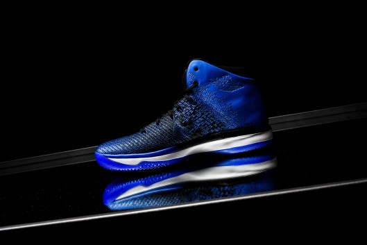 Air_Jordan_XXXI_Black-Game_Royal_845037_007_Sneaker_Politics_Hypebeast_-9689.jpg