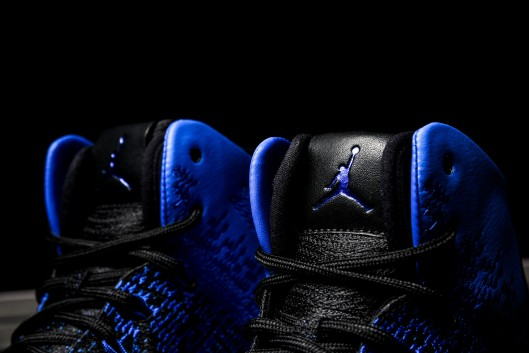 Air_Jordan_XXXI_Black-Game_Royal_845037_007_Sneaker_Politics_Hypebeast_-9705.jpg