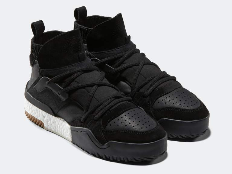 alexander-wang-adidas-basketball 5.jpg