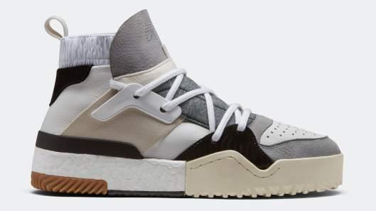 alexander-wang-adidas-basketball 6.jpg