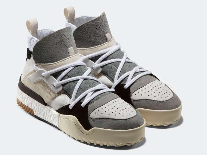 alexander-wang-adidas-basketball 7.jpg