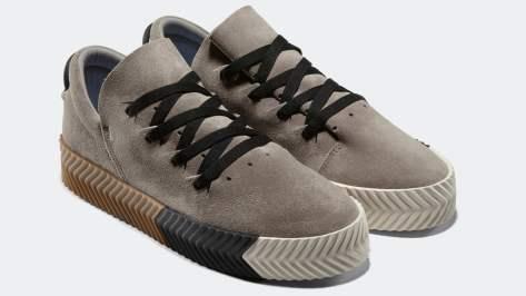 alexander-wang-adidas-skate 1.jpg