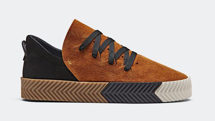 alexander-wang-adidas-skate 2.jpg