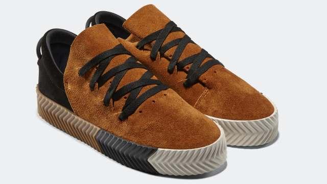 alexander-wang-adidas-skate 3.jpg