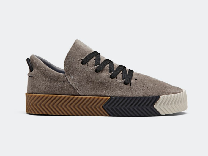 alexander-wang-adidas-skate.jpg