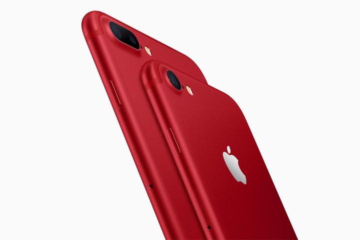 apple-iphone-7-plus-product-red-1.jpg