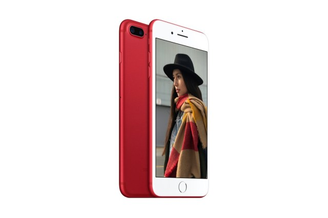 apple-iphone-7-plus-product-red-2